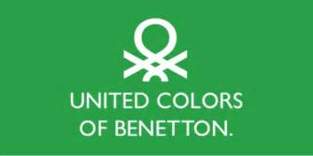 united colors of beneton united colors of benetton regent