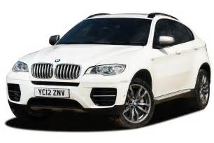 Bmw x6 suv 2009 2014 review carbuyer