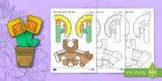 card insert template ks1 free ks1 s day card templates