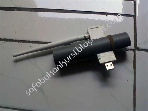 cara membuat antena tv dari alumunium foil blog agan shofa cara membuat antena wajanbolic penangkap