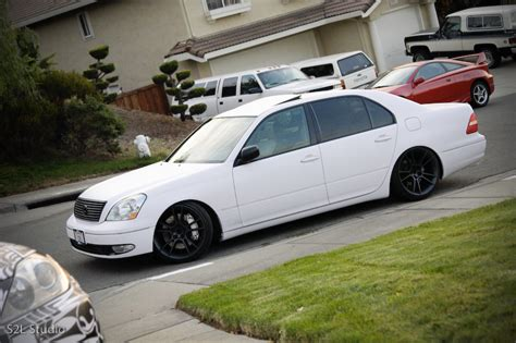 White And Black Ls by Picture Request White 430 With Black Or Grey Rims