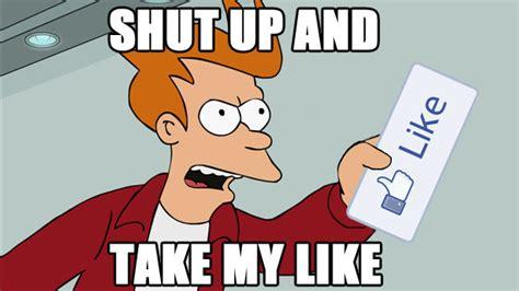 What Are Memes On Facebook - la amistad digital o amigos a trav 233 s del smartphone