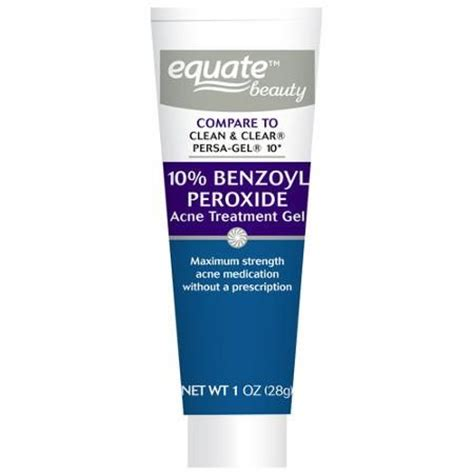25 best ideas about benzoyl peroxide on diy