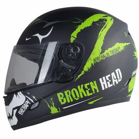 Motorrad Enduro Helmet by Motorradhelme Helme Maedl