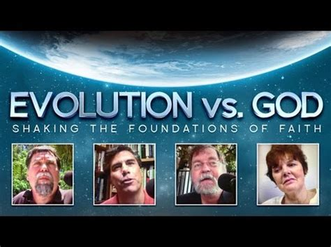 ray comfort god vs evolution evolution vs god full movie p2alm