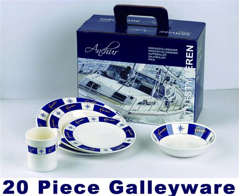boat dinnerware set nautical decor gifts melamine dinnerware sets boat