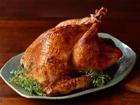 Thanksgiving Cookery oven roasted turkey recipe oven roasted turkey turkey