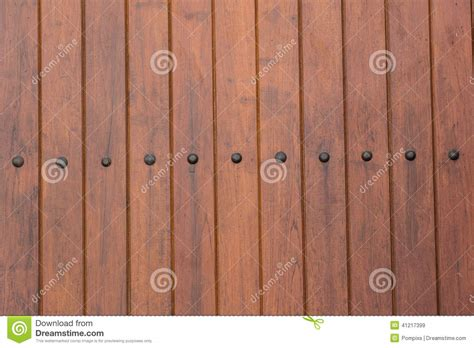 brown wood pattern background or texture of surface brown wood stock image