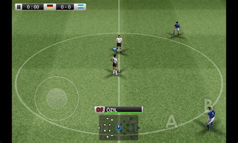pro evolution soccer 2011 apk hd 3d for xperia x8 part 2