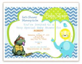 baby shower invitation template word baby shower invitation template soft templates