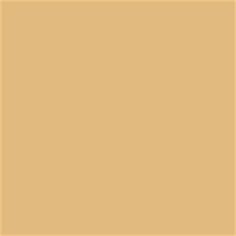 paint colors on tuscan colors tuscan kitchen colors and