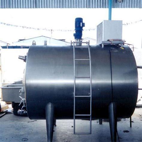 design of milk storage tank outer space storage best storage design 2017