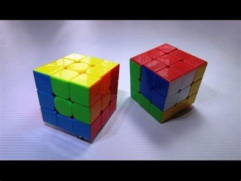 tutorial cubo rubik 3x3 tutorial figura cubo rubik 3x3 cubos rubik 3x3 pinterest