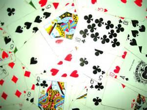 r 232 gle du 8 am 233 ricain comment jouer au 8 am 233 ricain