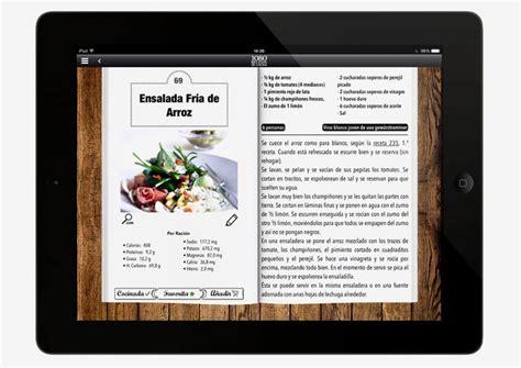 libro fifteen one act plays vintage 15 genial 1080 recetas de cocina fotos la biblia de la