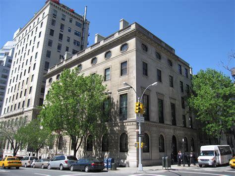 File Harold Pratt House 004 Jpg Wikimedia Commons