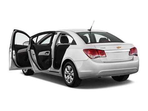 2015 chevrolet cruze specs 4 door sedan l specifications 2015 cruze gas door open autos post