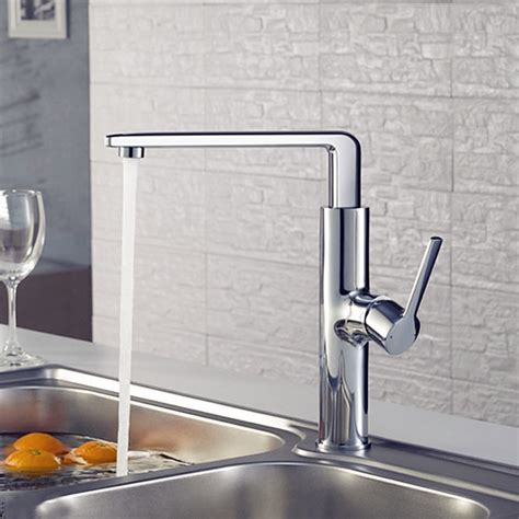 modern kitchen faucet products kitchen kitchen fixtures kitchen faucets