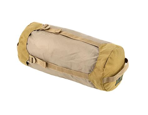 sleeping accessories compression bag d5 scb sleeping accessories defcon 5