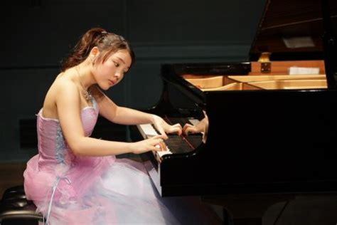 beethoven sonata pathetique 1st mov by aya nagatomi beethoven sonate pathetique 3rd mov aya nagatomi la