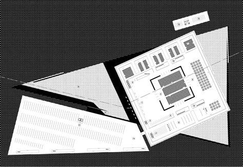 locarno e i quot concerti studio di architettura vacchini locarno switzerland
