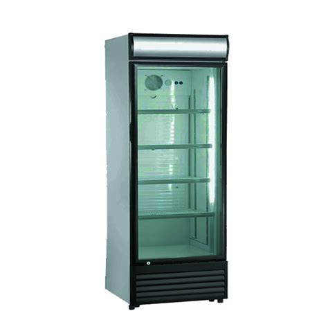 Display Cooler Expo 480 commersial refrigeration jual mesin produksi surabaya