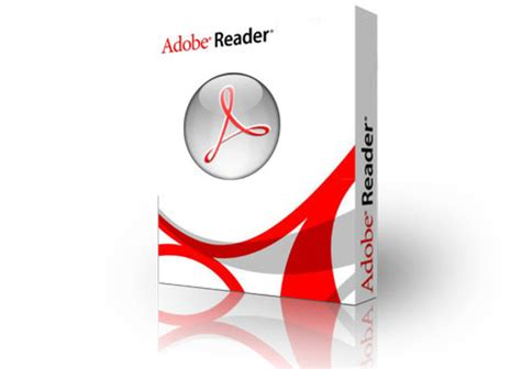 adobe reader adobe reader free download