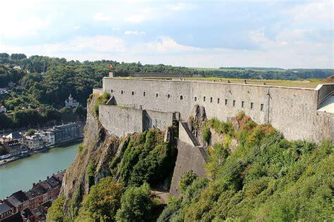Citadel Search Citadel Of Dinant