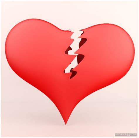 tattooed heart free download broken heart quotes free download wallpaper in broken