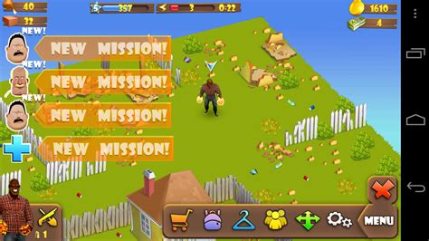 theme zombie lane download zombie lane for android download