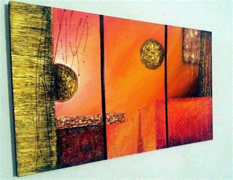 cuadro modernos abstractos cuadros abstractos decorativos modernos 4 500 00 en