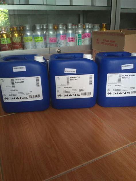 Parfum Laundry Di Malang kelebihan memilih supplier parfum laundry di malang 187 0822