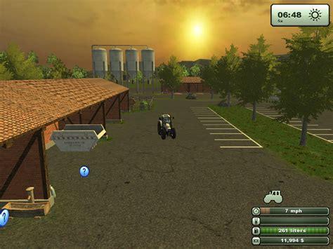 game farm peace mod t a 2013 farm simulator games mods download