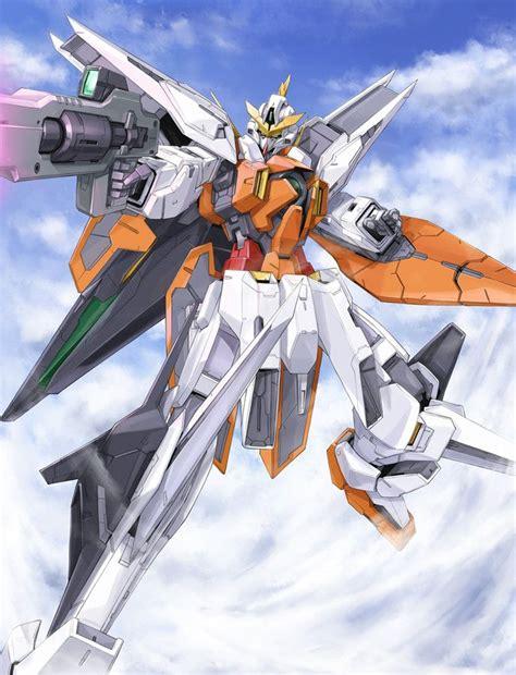 Kaos Gundam Gundam Mobile Suit 49 49 best mobile suit gundam 00 images on gundam