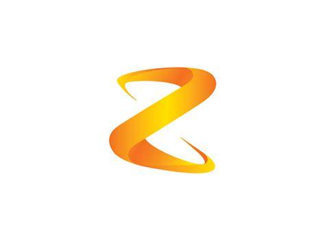 Z Logo z energy logo logok