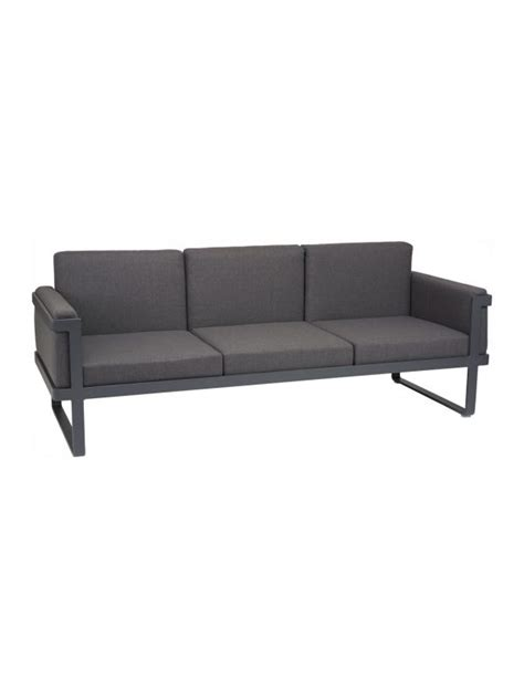 3 seat sofa palm 3 seat sofa florida seating