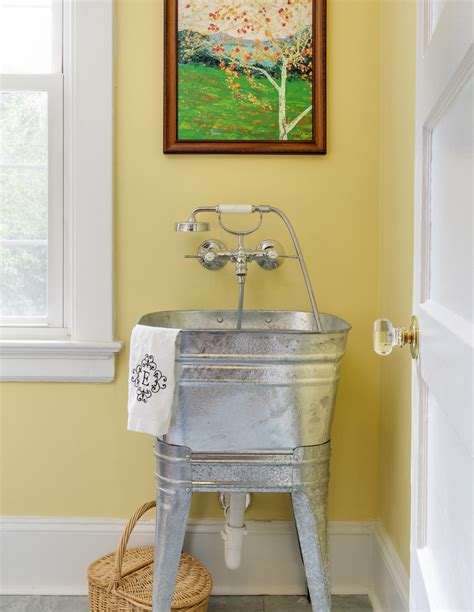 laundry room sink ideas chic utility sink mode raleigh transitional laundry room remodel ideas with laundry sink metal
