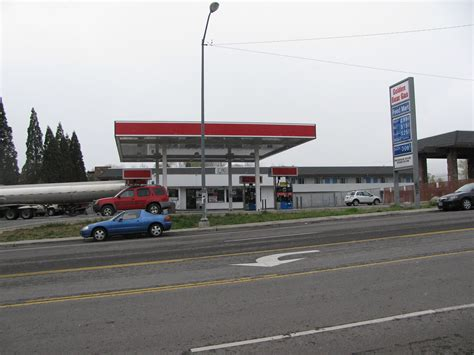 Gas L Reno Nv by Wolf Fast Stop 1625 N Virginia St Reno Nv Gas Stations
