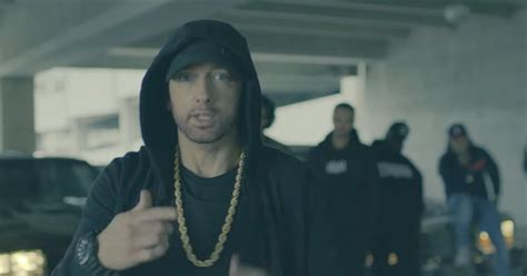 eminem the storm eminem s the storm freestyle rap is a blistering anti
