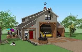 rv garage home plans best 25 rv garage ideas on rv garage plans
