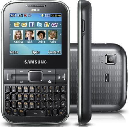 themes samsung ch samsung ch t 322 price in pakistan full specifications