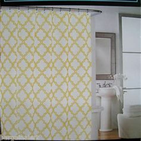 cynthia rowley bathroom cynthia rowley bath hand and face towels gray and white