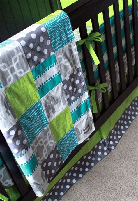 turquoise and brown bedroom turquoise and lime green turquoise and lime green bedding bedrooms designer linens