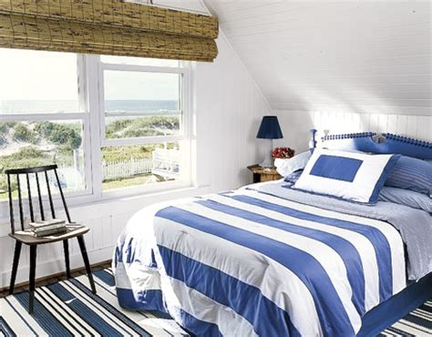 Bedroom Decorating Ideas Seaside Home Design Interior Exterior Decorating Remodelling In