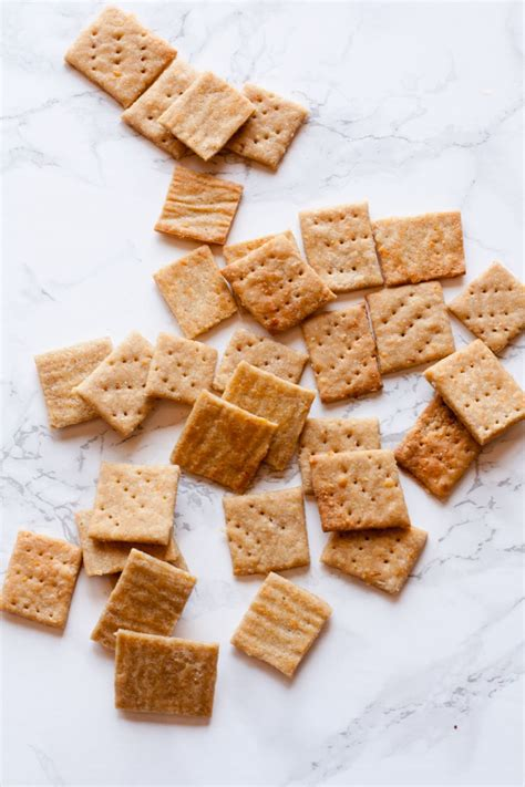 whole grains crackers parmesan whole wheat crackers wholefully