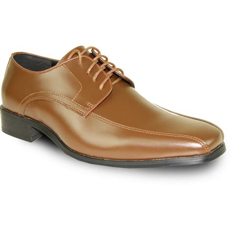 saddle oxford shoes wide width vangelo s tux 5 saddle brown dress oxford wide width