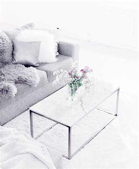white marble living room table best 25 marble coffee tables ideas on