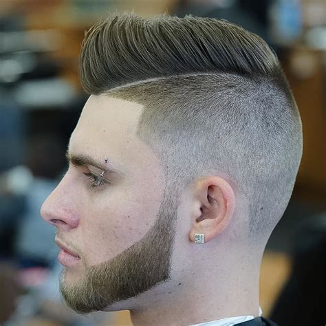 100 old hairstyles 100 men s hairstyles and haircuts for spring and summer