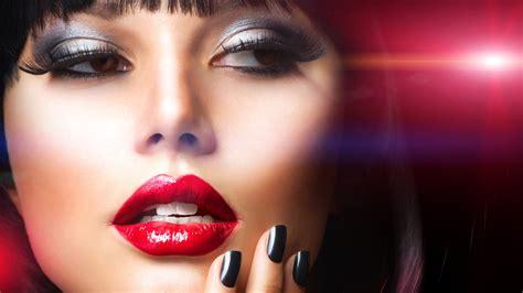 make beautiful makeup fakeup mgtow youtube