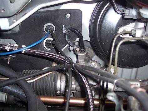 wiring diagram eps honda jazz wiring diagram gw micro
